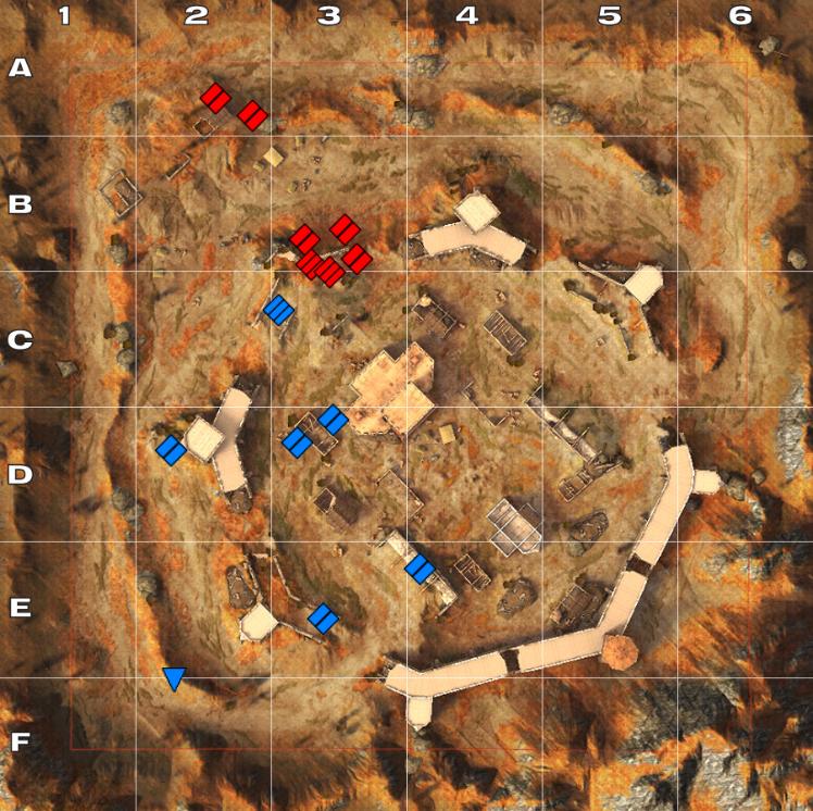 map (11).jpg