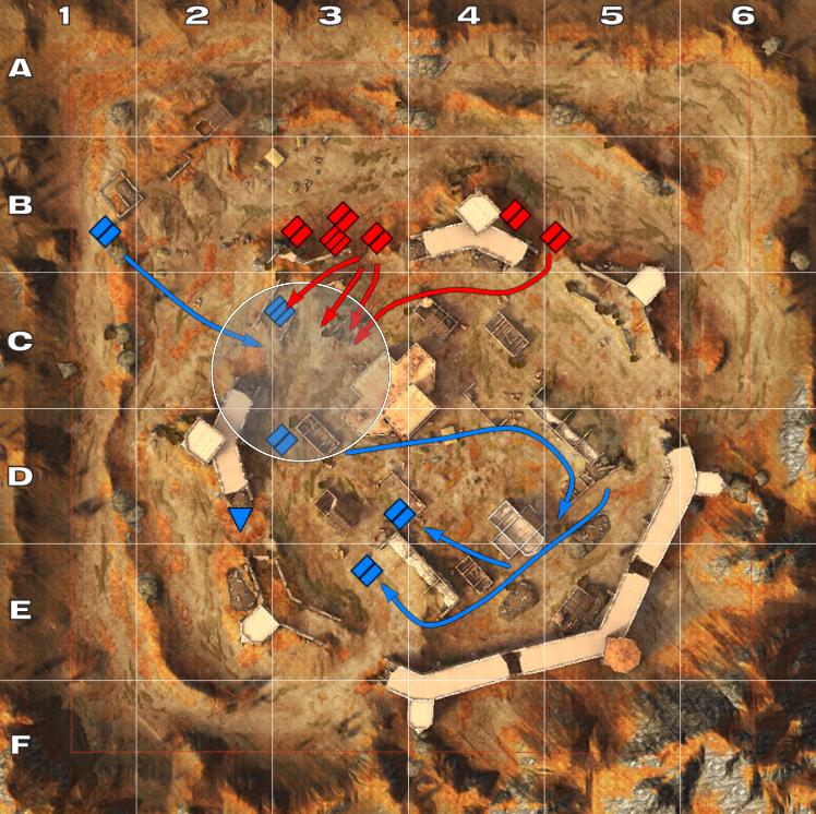 map (14).jpg