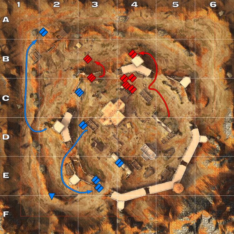 map-15