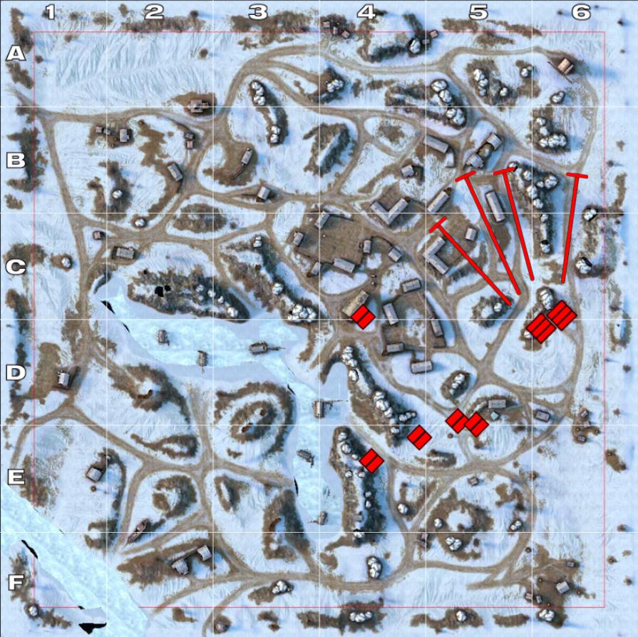 map (3).jpg