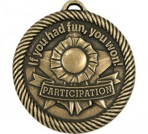 participation-award-300x271